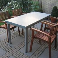 tafelblad Belgisch Hardsteen
