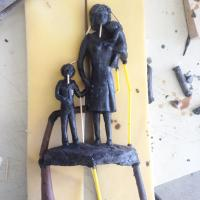 figuratie invormen | Atelierbreda