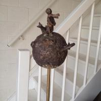 brons-le petit prince | Atelierbreda