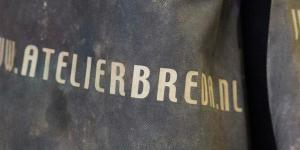 Atelierbreda_schort