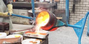 workshop bronsgieten | Atelierbreda