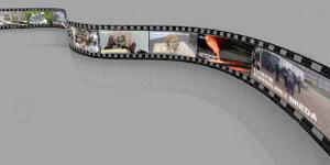 filmpjes Atelierbreda